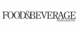 food-bev-mag