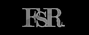fsr-mag-logo-front