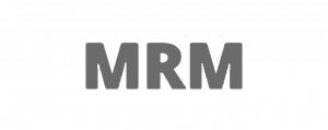 mrm-logo-front-new