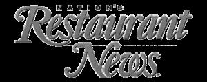 nrn-logo-front