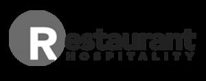 restaurant-hospitality-logo-front