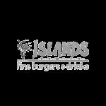 islands-burgers-logo